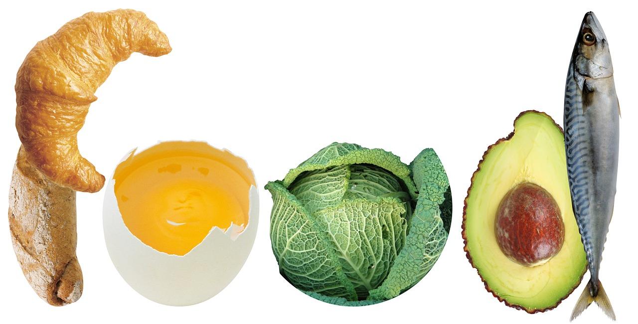 Alimentos constructores, reguladores y energéticos: como comer para estar  fuertes, sanos y llenos de energía - Innatia.com