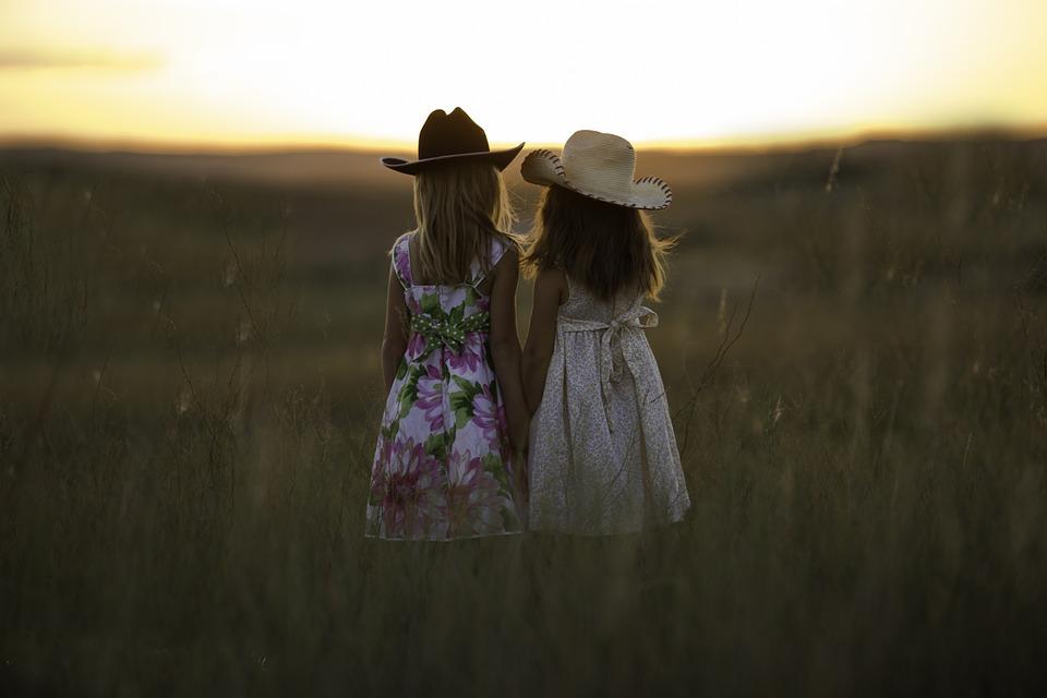 X Poemas Cortos Infantiles Para Niños Con Rima De Amor Y Más