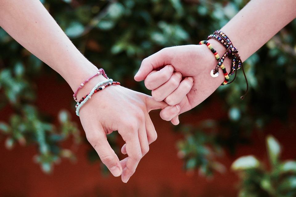 90 Frases De Confianza Para Aumentar Tu Fe En Dios El Amor
