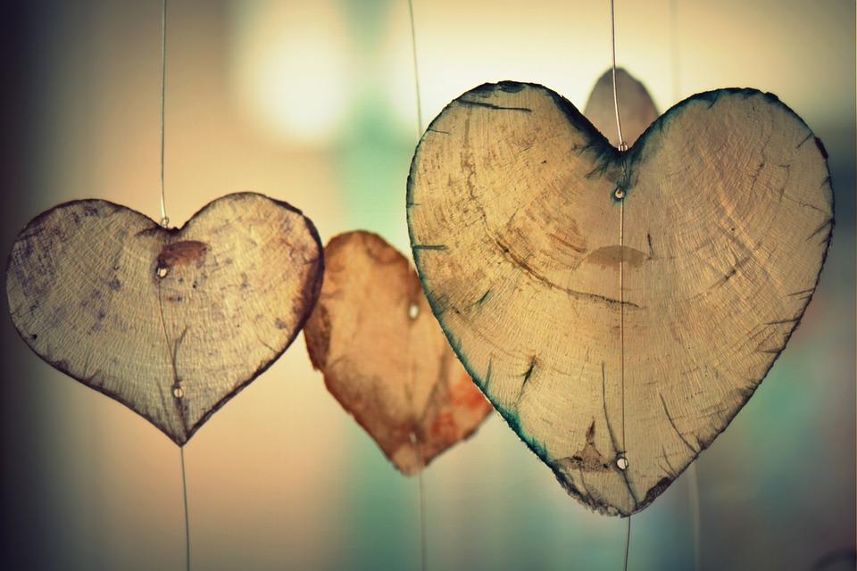 Frases De Amor Prohibido Para Dedicar Innatiacom