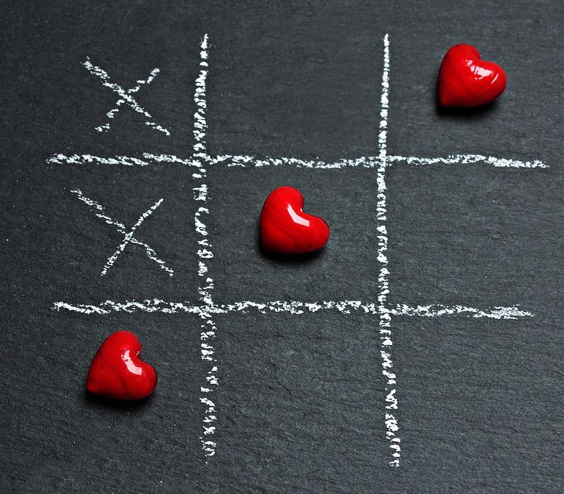 Frases Sobre El Amor Frases Citas Y Reflexiones Sobre La