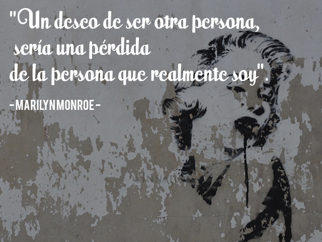 Frases De Amor Propio Frases Para El Amor Propio
