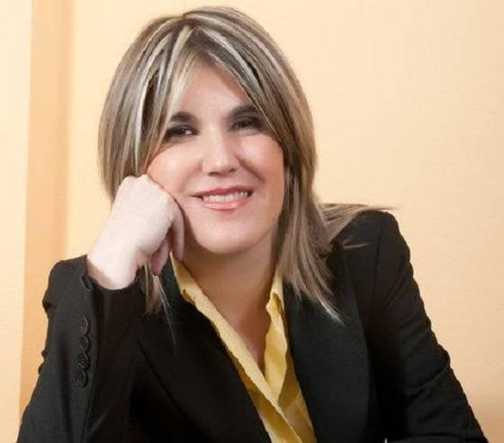 Ana Zabaleta