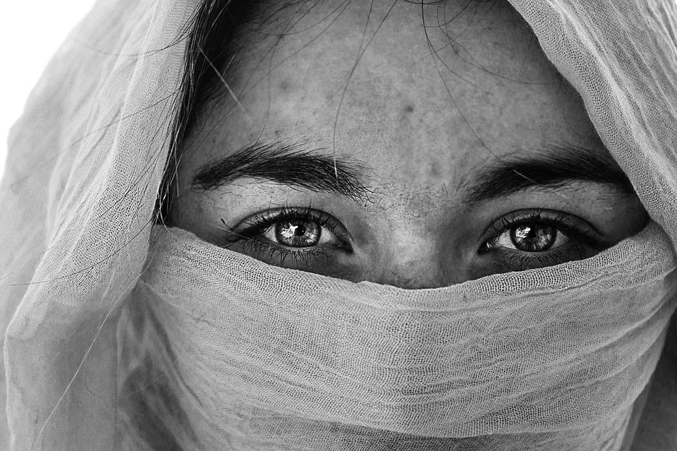 Proverbios árabes Sobre El Amor La Vida Y La Sabiduría En