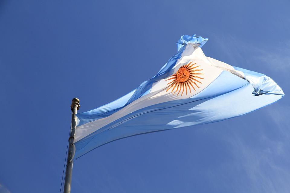 Frases De Argentina Cortas De Amor Populares Para Niños Y