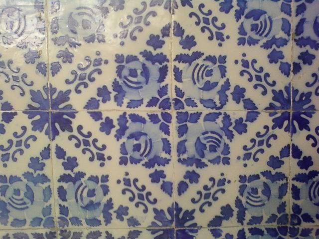 3 trucos para limpiar los azulejos