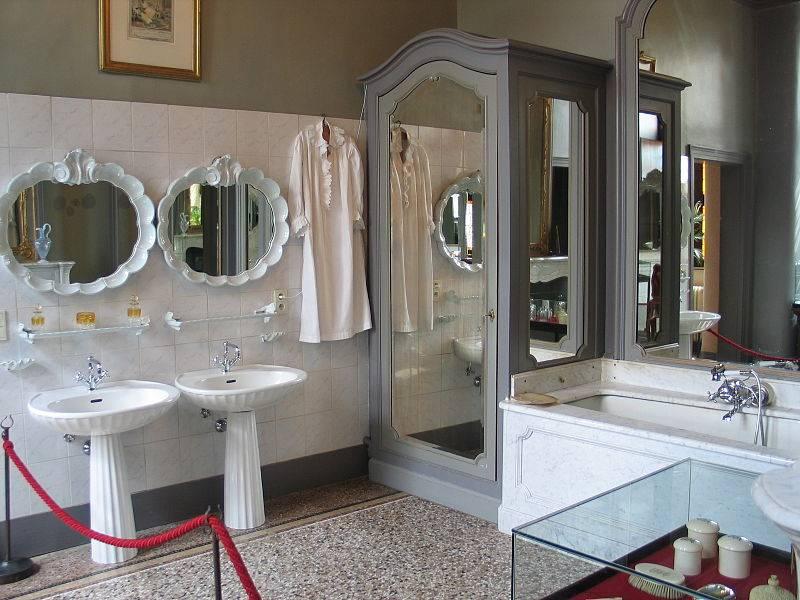 Decoracion De Baños Feos:para alfombras de baño Idea para cortina de baño Otras ideas de