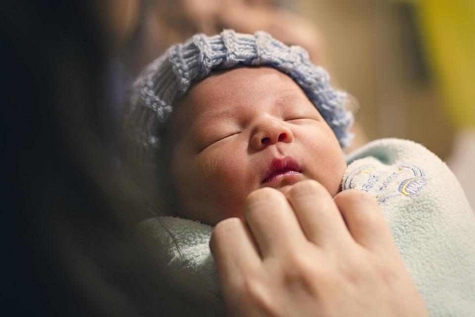 Frases Para Bebes Recién Nacidos En El Vientre Fallecidos
