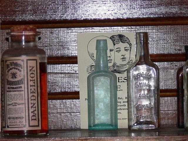 5 formas de reciclar botellas de vidrio for Reciclar botellas de vidrio