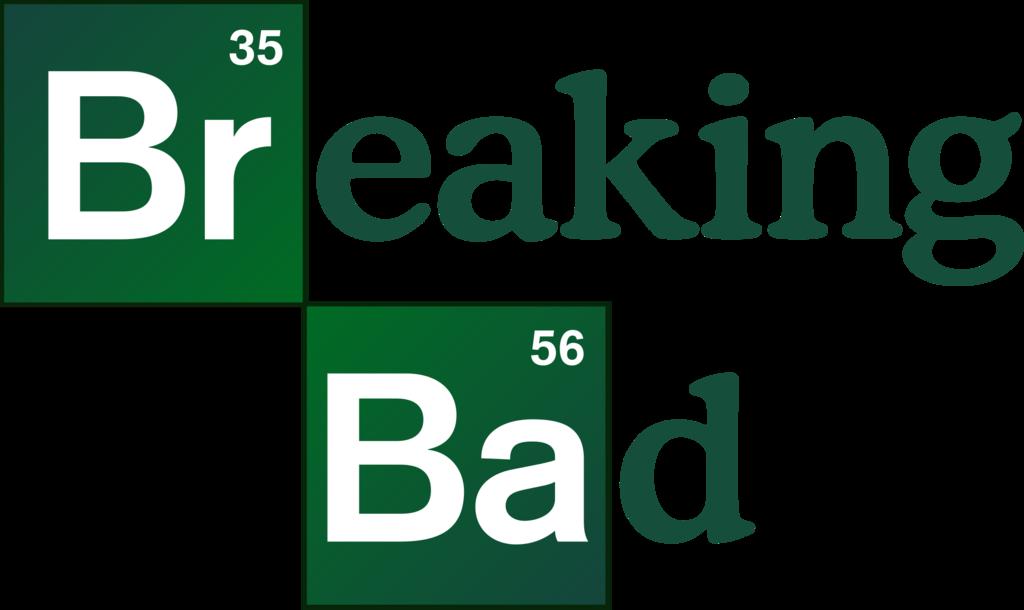 Las Mejores Frases De Breaking Bad Innatiacom