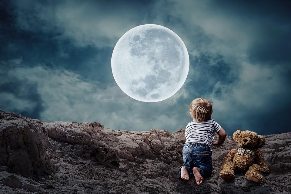 50 Frases Para Dar Las Buenas Noches Y Enamorar Con Palabras