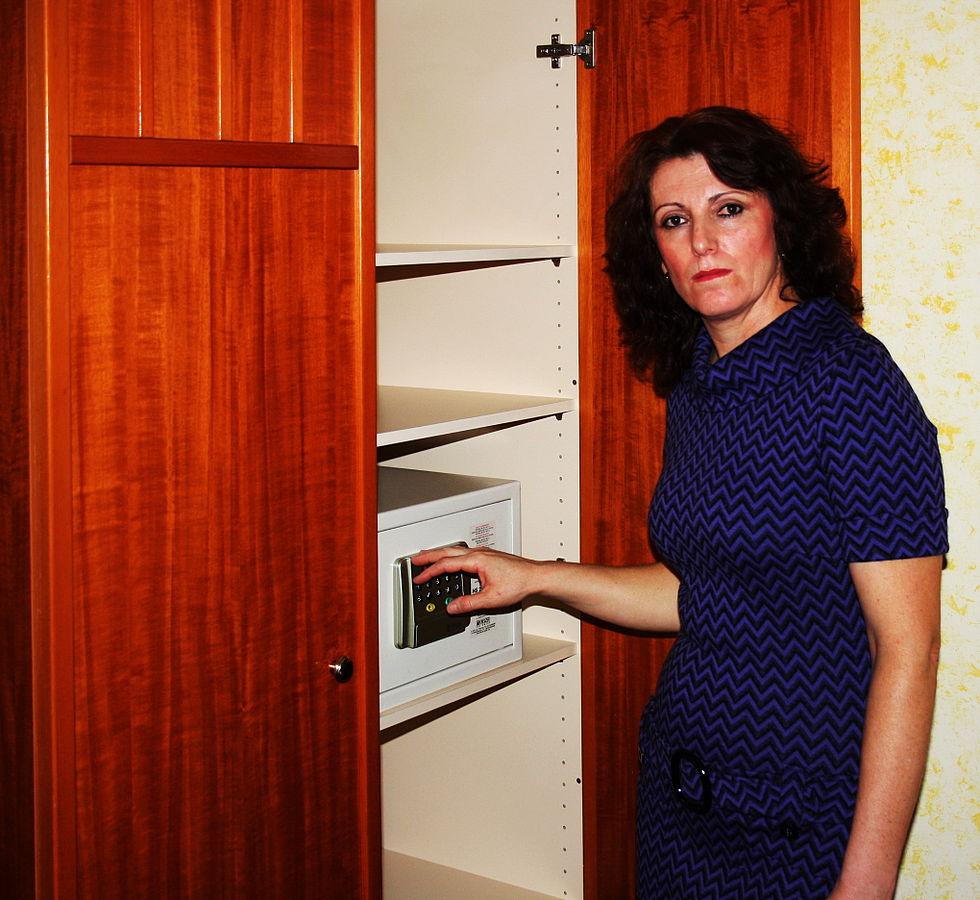 Los mejores trucos para evitar robos en el hogar - Los mejores ambientadores para el hogar ...