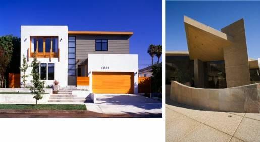 C mo es una casa con buen feng shui f rmula para casas - La casa del feng shui ...