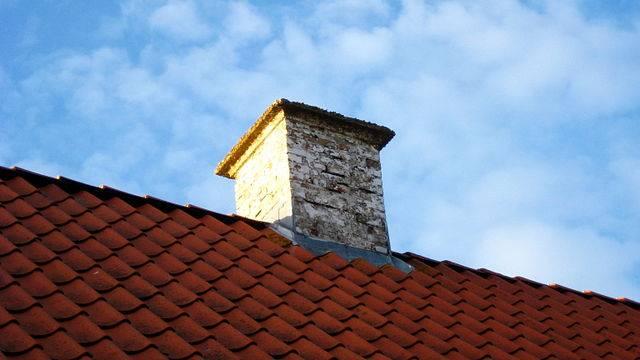 8 trucos infalibles para limpiar una chimenea - La casa de la chimenea ...