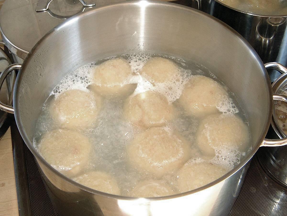 6 formas de cocinar los alimentos cu les son las m s for La cocina de los alimentos pdf