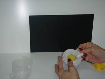 Fabricar moldes de silicona