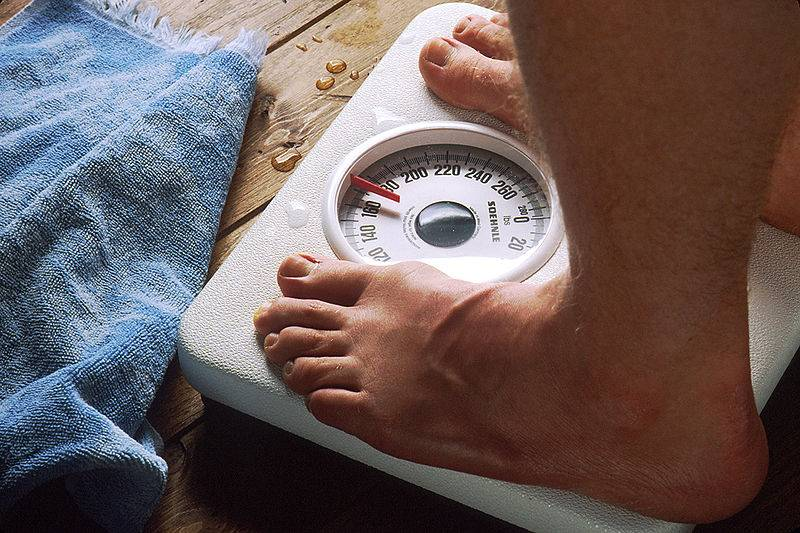 Cálculo de las calorías diarias necesarias :: Fórmula para..