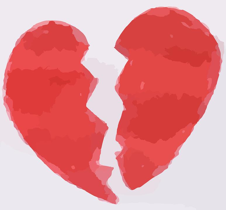 30 Frases De Desconfianza Mensajes Dichos Y Refranes
