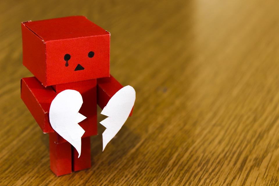 Amor No Correspondido Frases Poemas Y Canciones
