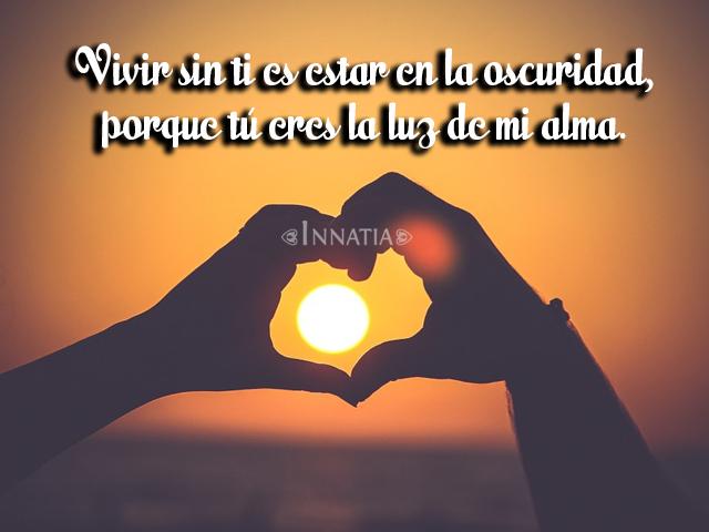 70 Frases Para Instagram De Amor Y Bonitas Para Fotos