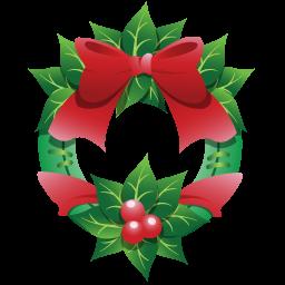 6 im genes de navidad para imprimir y colorear 6 - Motivos navidenos dibujos ...