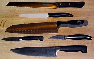 C mo evitar heridas en el hogar las heridas con objetos for Objetos para el hogar