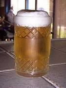 Cervezas para el verano