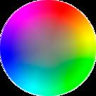 Efectos de los colores