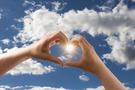 Amor y esperanza