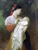 Frases del d�a para la madre