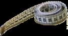 Centímetros
