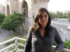 Aida Baida Gil