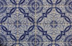 C mo limpiar juntas de azulejos y baldosas del ba o y la - Como blanquear las juntas de los azulejos ...