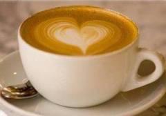 Como hacer un cafe para rejuvenecer el amor