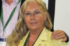 Charo Ciprés