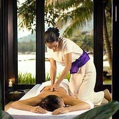 Contraindicaciones del masaje tailandés