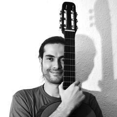 David Buedo