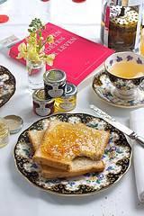 Consejos de desayunos para personas con colesterol