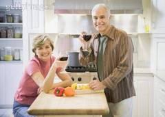 Alimentacion antienvejecimiento