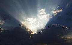 Imagen de Dios