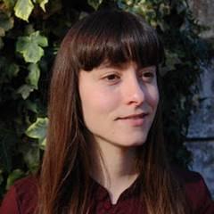 Elena Dominguez