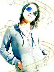 Música para escuchar