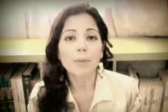 Fátima Solé