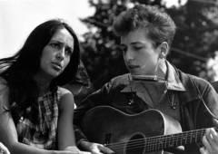 Frases, citas y reflexiones de Bob Dylan