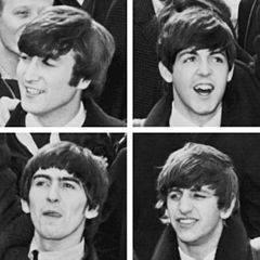 30 Frases De Canciones De Los Beatles En Espanol Las Mejores