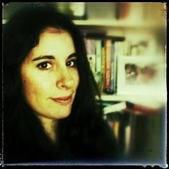 Gabi Saddakni