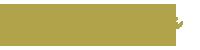 Gran Velada, logotipo