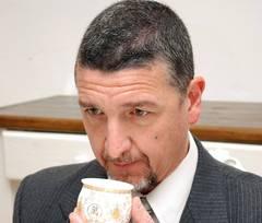 Horacio Bustos