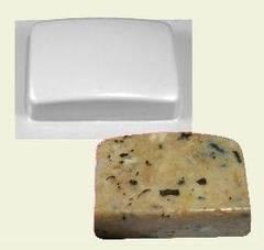 Jabón de té Pu erh