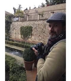 Jose el Jardinero